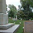 Jefferson Graveyard